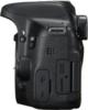 Canon EOS Rebel T6i Digital Camera