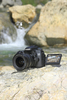 Canon EOS 70D Digital Camera