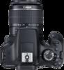 Canon EOS Rebel T6 Digital Camera