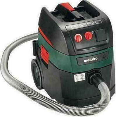Metabo ASA 25 L PC Vacuum Cleaner