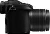 Panasonic Lumix DC-G9 Digital Camera right