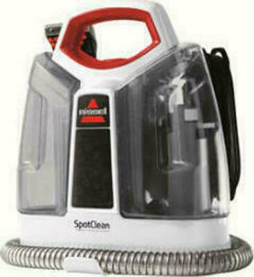 Bissell SpotClean 3698N Vacuum Cleaner