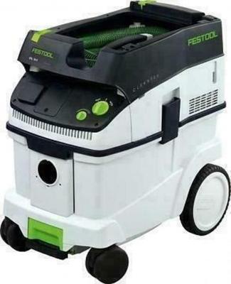 Festool CTL 36 E Vacuum Cleaner