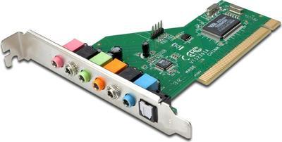 ASSMANN Electronic DS-33700-1