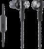 Sony MDR-XB50AP Headphones