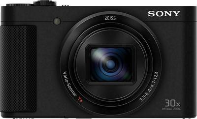 Sony Cyber-shot DSC-HX80 Digitalkamera