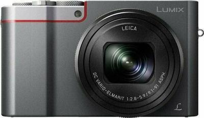 Panasonic Lumix DMC-ZS100 Digital Camera