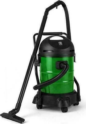DuraMaxx Powerplus Vacuum Cleaner