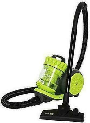 Cecotec Conga Vacuum Cleaner