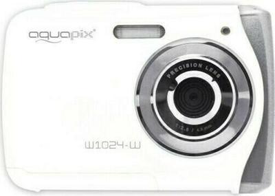 Easypix W1024 Digital Camera