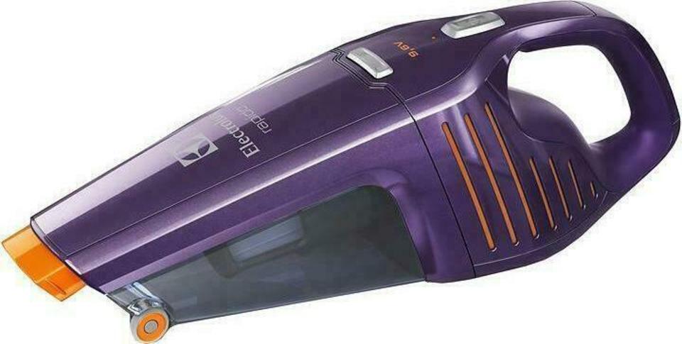 Electrolux Rapido ZB5108 Vacuum Cleaner