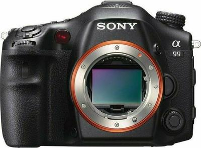 Sony Alpha a99