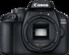 Canon EOS 4000D Digital Camera