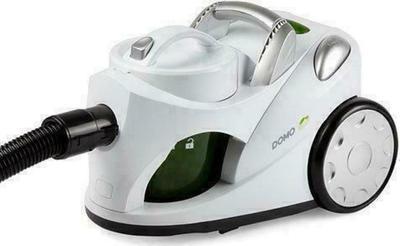 Domo DO7272S Vacuum Cleaner