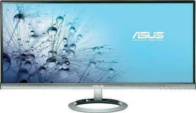 Asus MX299Q Monitor