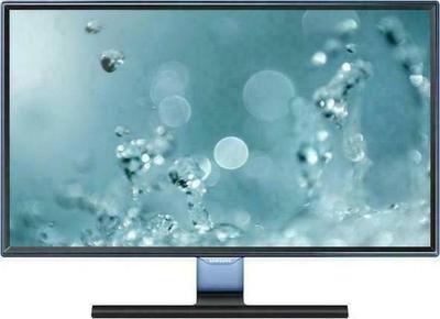 Samsung S24E391HL Monitor