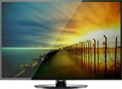 Prestiz 32D900K Telewizor