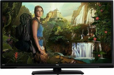 TCL LE40FHDE3000 Telewizor