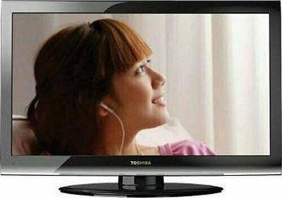Toshiba 46G310U Fernseher
