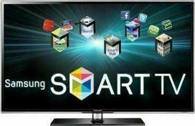 Samsung UN55D6900WF Fernseher