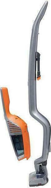 Electrolux Ergorapido ZB3013 Vacuum Cleaner