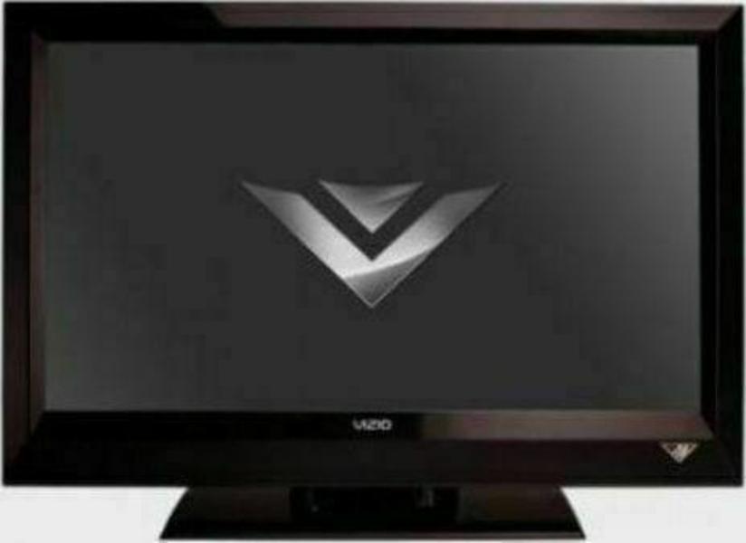 Vizio VL260M TV