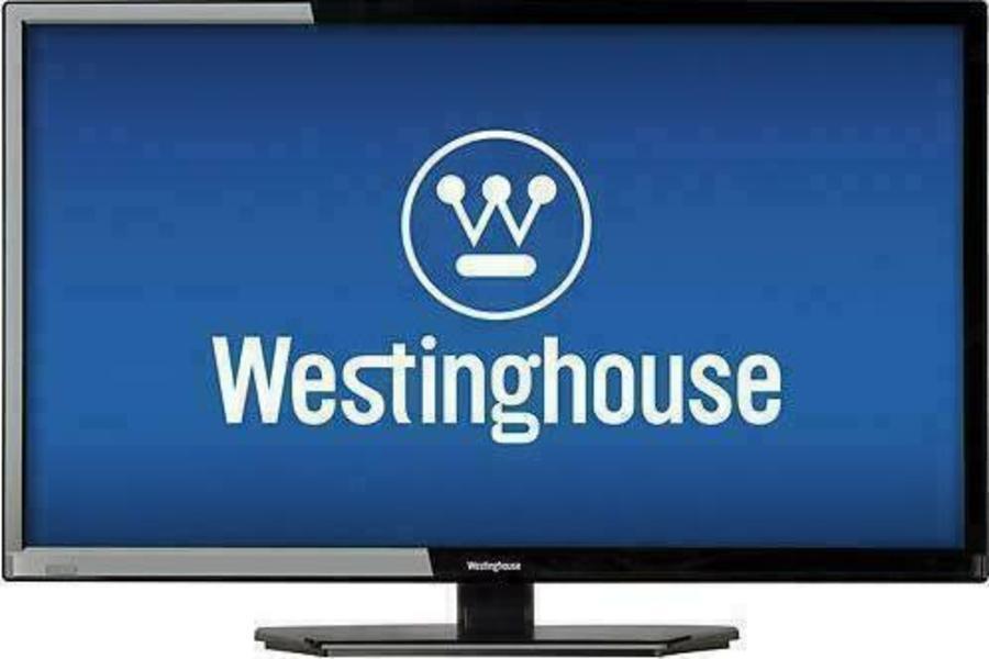 Westinghouse DWM32H1Y1 TV