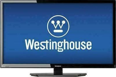 Westinghouse DWM32H1Y1