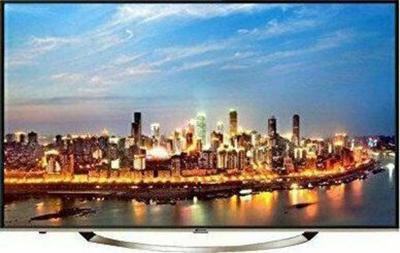Micromax 43E9999UHD Telewizor