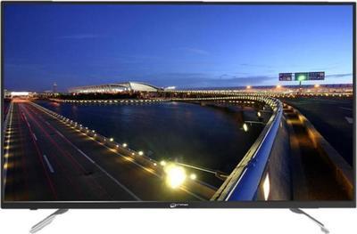 Micromax 40C7550FHD Telewizor