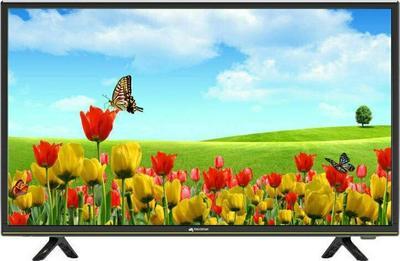 Micromax 32TSD6150FHD Telewizor