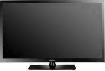 Insignia NS-55E480A13 Fernseher