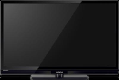 Hitachi LE55U516 Fernseher
