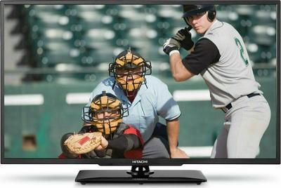 Hitachi LE42H508 Fernseher