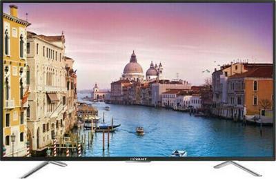 Devant 58DTV700 Telewizor