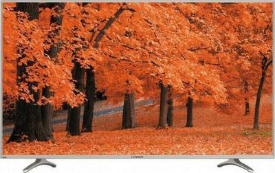 Devant 55UHV200 Telewizor