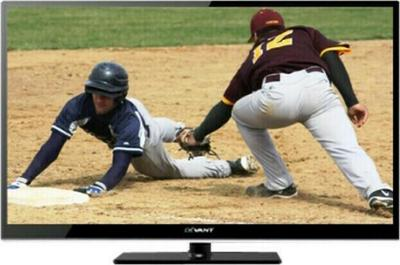 Devant 32DTV700 Telewizor