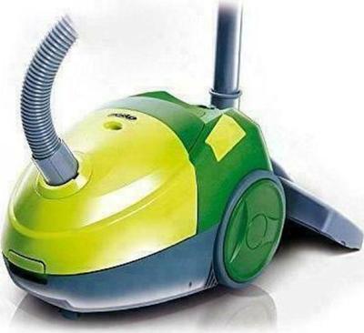 Mesko MS 7024 Vacuum Cleaner