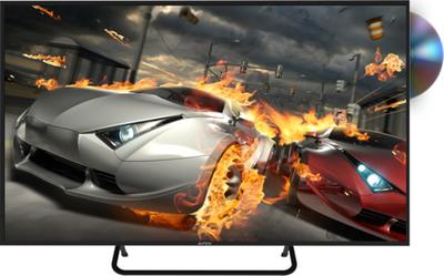 Apex LED32E5 TV