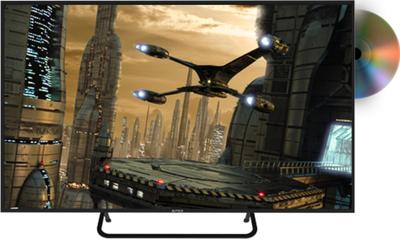 Apex LED19E5 TV