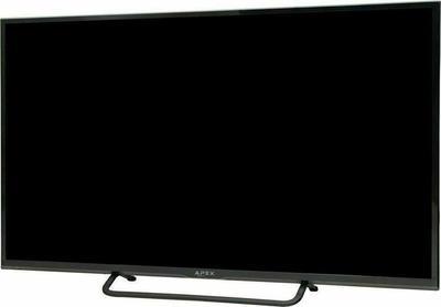 Apex LE55D5 TV