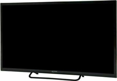 Apex LE40D5 TV