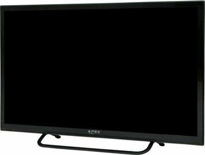 Apex LE32D5 TV