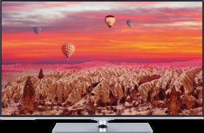 Vestel 43FA8500 Telewizor