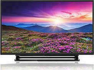 Toshiba 40L1533 Fernseher