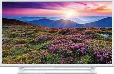Toshiba 40L1534DG Fernseher