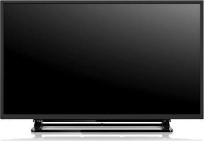 Toshiba 32W1543DG Fernseher