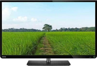 Toshiba 32E2533DG Fernseher