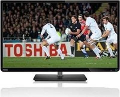 Toshiba 32E2543DG Fernseher