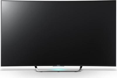 Sony KD-65S8005C Fernseher